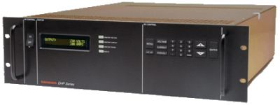Источник постоянного тока Sorensen DHP 5-1000