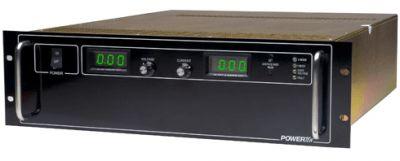 Источник постоянного тока Power Ten P63C-25400