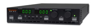 Источник постоянного тока Sorensen DLM 300-2