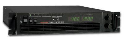 Источник постоянного тока Sorensen DLM 600-6,6E