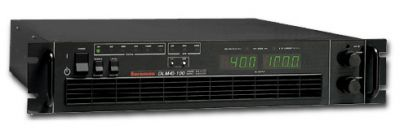 Источник постоянного тока Sorensen DLM 8-350E