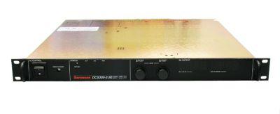 Источник постоянного тока Sorensen DCS 600-1,7E