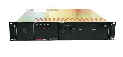 Источник постоянного тока Sorensen DCS 12-250E