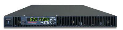 Источник постоянного тока Sorensen XG 8-200