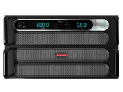 источник постоянного тока Sorensen SFA 100-200