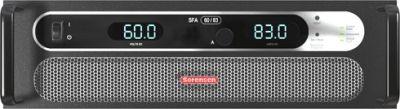 источник постоянного тока Sorensen SFA 100-50
