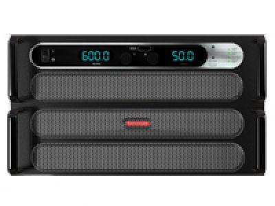 источник постоянного тока Sorensen SFA 60-500