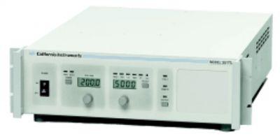 Источник переменного тока California Instruments 251TL