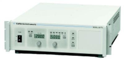 Источник переменного тока California Instruments 351TL