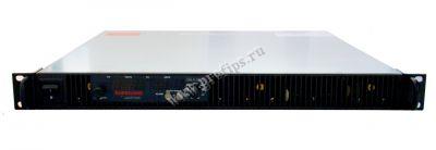 Источник постоянного тока Sorensen XG 8-187.5