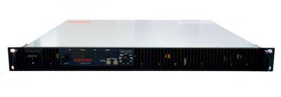 Источник постоянного тока Sorensen XG 80-19