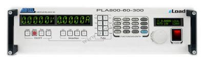 Электронная нагрузка Amrel PLA800-60-300