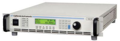 Источник переменного тока California Instruments 2253i/iX 3-х фазный