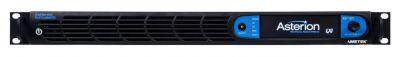 Источник тока CI Asterion AC AST0751A1