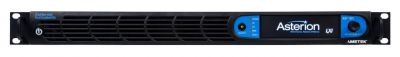 Источник тока CI Asterion AC AST1501A1
