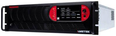 Источник постоянного тока Sorensen SGX 800-13