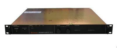 Источник постоянного тока Sorensen DCS 300-3,5E
